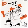 I've Found A New Baby - Roy Eldridge