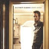 Matthew Barber Music