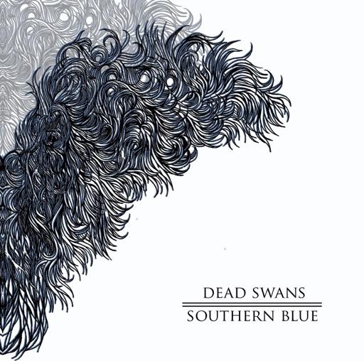 Tin Heart - Dead Swans