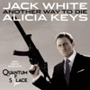 Another Way to Die - Single, Alicia Keys & Jack White