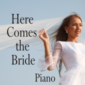 Piano Brothers - Wedding March (Here Comes the Bride 2 Minute and 30 Second Version) artwork