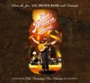 Pass the Jar: Live from the Fabulous Fox Theatre In Atlanta, Zac Brown Band