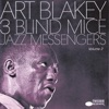 It's Only A Paper Moon (Live) - Art Blakey & The Jazz Messengers