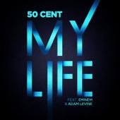 [Download] My Life (feat. Eminem & Adam Levine) MP3