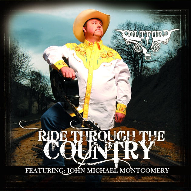 ride through the country single edit feat john michael montgomery. Cars Review. Best American Auto & Cars Review