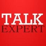 Разговор с Экспертом