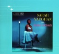 Sarah Vaughan All Of Me