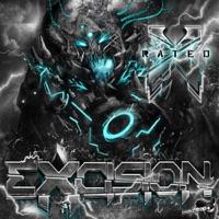 EXCISION - Deviance
