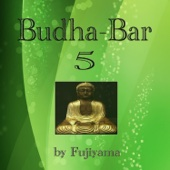 Budha-Bar 5 (Music For Relaxation And Meditation)
