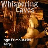 Whispering Caves Harp