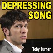 Depressing Song (Say Something Parody) [feat. April Efff] - Toby Turner & Tobuscus