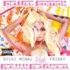 Pink Friday ... Roman Reloaded (Deluxe Edition), Nicki Minaj