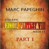 The Epic Final Fantasy VIII Medley, Pt. 1
