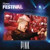 iTunes Festival: London 2012 - EP, P!nk