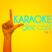 [Descargar Mp3] How Deep Is Your Love (Karaoke Version) MP3