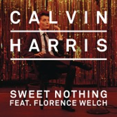 Sweet Nothing (feat. Florence Welch) [Diplo + Grandtheft Remix] - Single