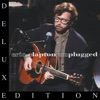 Unplugged (Deluxe Edition) [Live], Eric Clapton