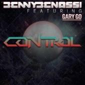 Control (Remixes) [feat. Gary Go]