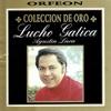 Lucho Gatica, Lucho Gatica & Agustín Lara