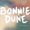 Miramar - EP, Bonnie Dune