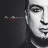 Ogün Sanlısoy - Dayanamam (feat. Özlem Tekin) artwork