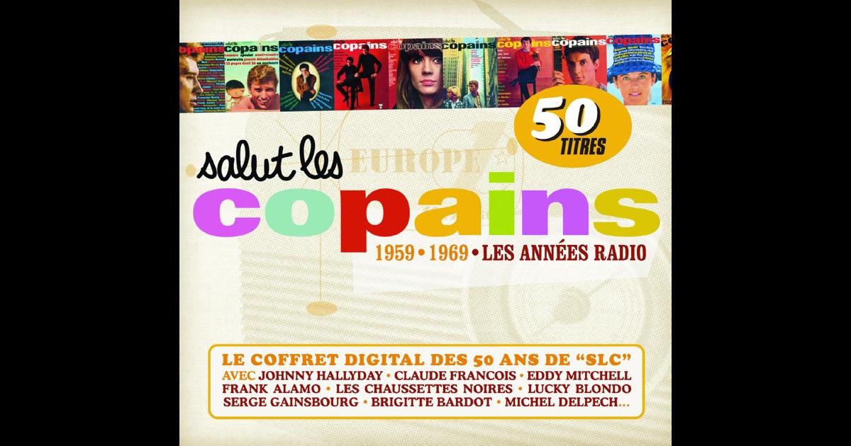 Various Extraits De La Bande Originale Du Film