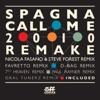 Imagem em Miniatura do Álbum: Call Me (2010 Remake) [Remixes]