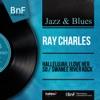 Hallelujah, I Love Her So / Swanee River Rock (Mono Version) - Single, Ray Charles