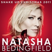 Shake Up Christmas 2011 (Official Coca-Cola Christmas Song) - Single