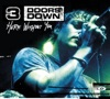 Here Without You - EP, 3 Doors Down