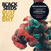 Dust and Dirt (Deluxe Edition)