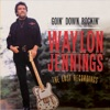 Goin' Down Rockin': The Last Recordings (Deluxe Version), Waylon Jennings