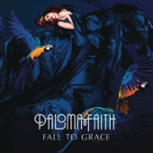 Fall to Grace (Deluxe Edition)