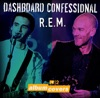 MTV2 Album Covers: Dashboard Confessional & R.E.M.