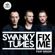 Fix Me (Radio Edit) [feat. RAIGN] - Swanky Tunes
