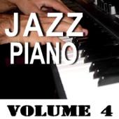 Jazz Piano Music, Vol. 4 (Karaoke Version)