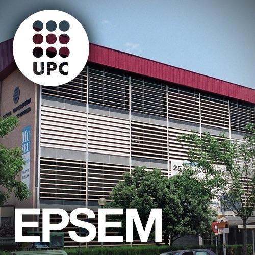 EPSEM