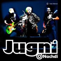 Jugni - Single - Daler Mehndi