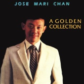 Afraid for Love to Fade - Jose Mari Chan