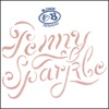 Buy Penny Sparkle by Blonde Redhead on iTunes (另類音樂)