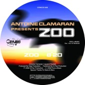 Zoo - EP
