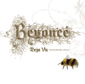 Deja Vu (feat. Jay-Z) - EP