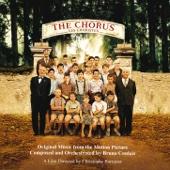 The Chorus (Original Motion Picture Soundtrack)