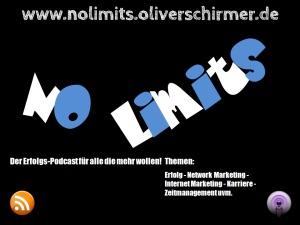 Oliver Schirmer Erfolgspodcast