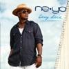 Sexy Love - EP, Ne-Yo