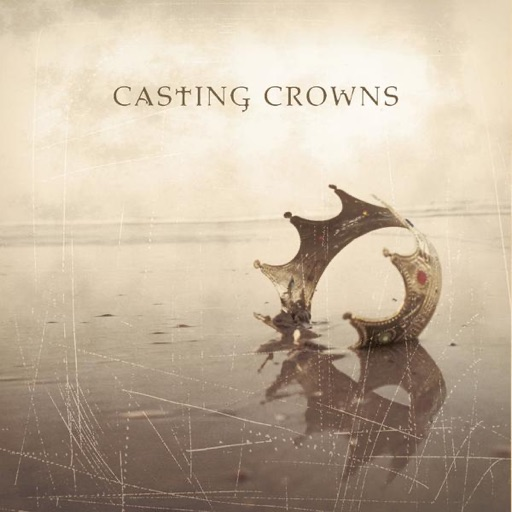 Voice of Truth - Casting Crowns