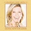 Olivia's Live Hits (Live At the Sydney Opera House)