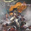 The Reckoning - EP, Iced Earth