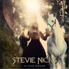 In Your Dreams (Deluxe Version), Stevie Nicks