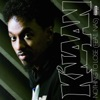 Nothing to Lose (feat. Nas) - Single, K'naan